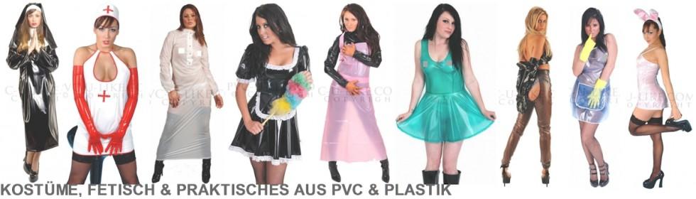 PVC Mode