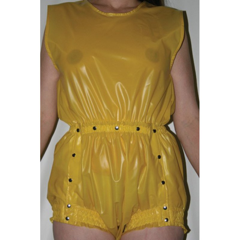 ORIGINAL G - Hemdhose Hemdhose Body Einteiler Windelbody