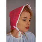 ORIGINAL G - Mütze  Plastik Regenhaupe - LISA