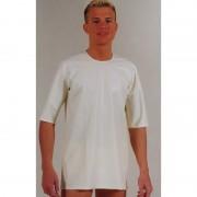 ORIGINAL G - T-Shirt - KURT